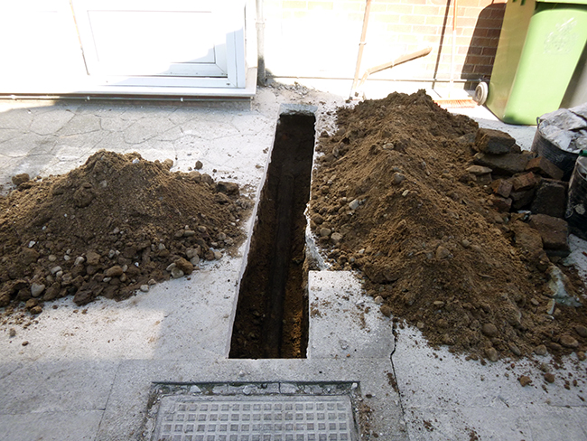 Sewer-Installations-(13)