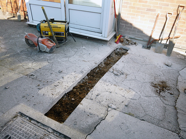 Sewer-Installations-(9)