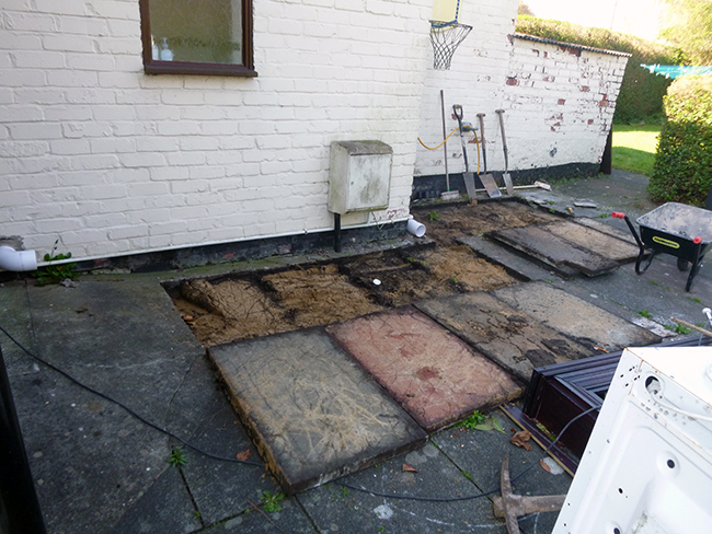Repairs - Soil Pipes (19)