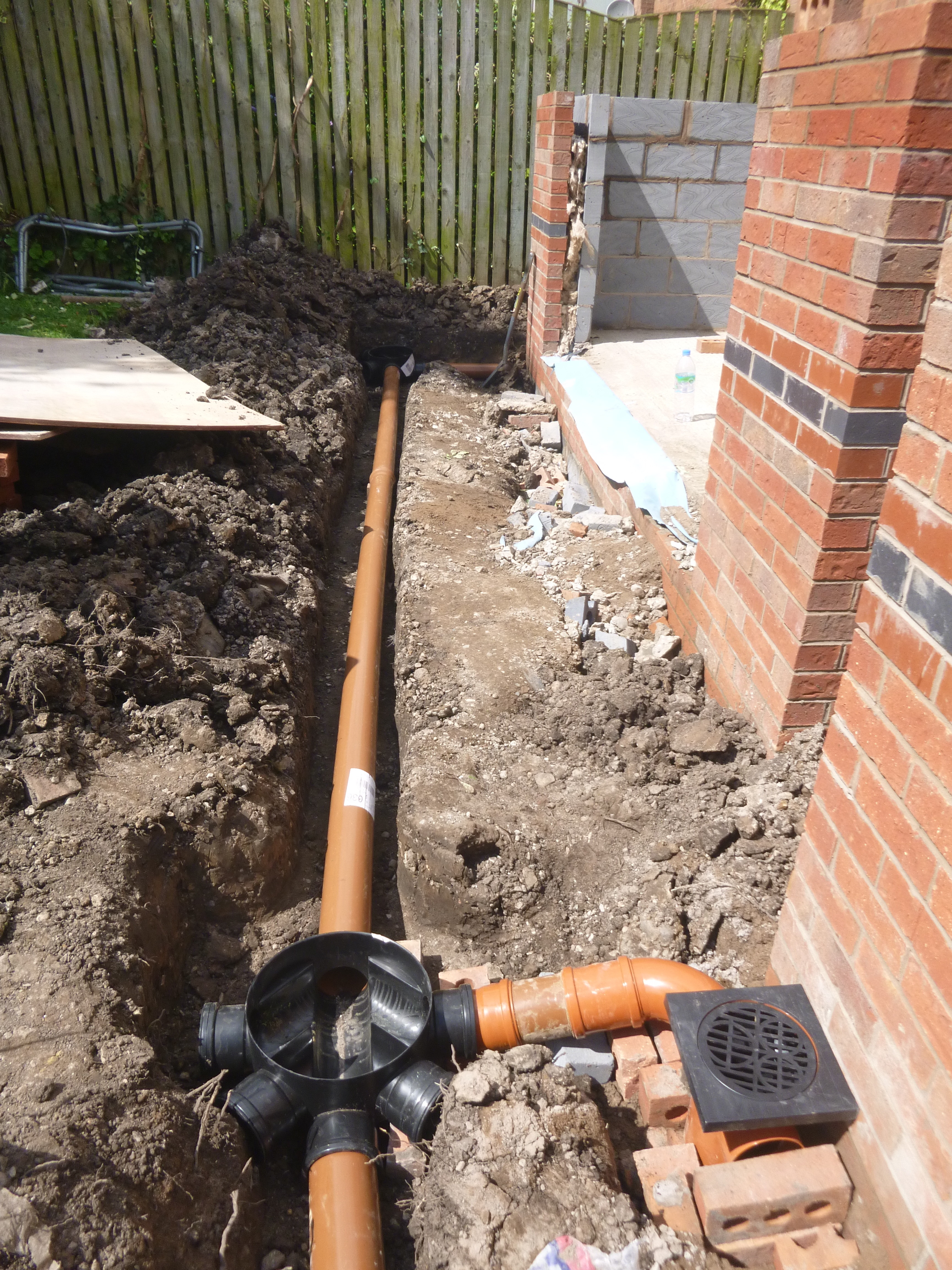 build-sewer-installation-3