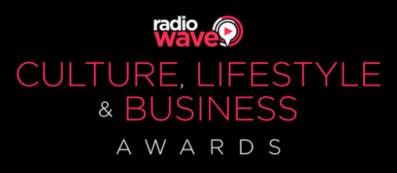 Blocked Drains Blackpool - J&F Drainage - We've Been Nominated for a Business Awards with Radio Wave! Vote Here!
